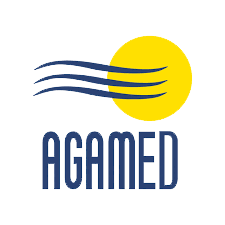 AGAMED