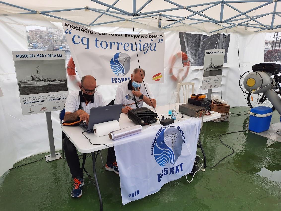 https://www.radioclubtorrevieja.es/repositorio/images/noticias/2021-06-07/5.jpg