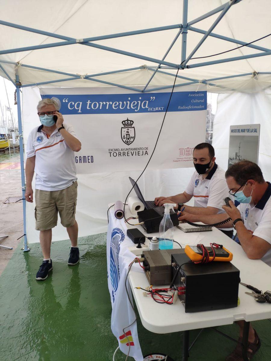 https://www.radioclubtorrevieja.es/repositorio/images/noticias/2021-06-07/8.jpg